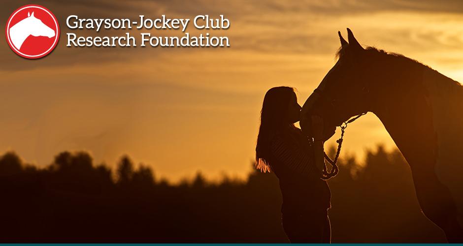 Grayson-Jockey Club Research Foundation, Inc